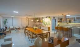 Apartamento no Infinity Residence