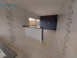 Ágio de casa de 3 quartos apenas R$ 50.000,00
