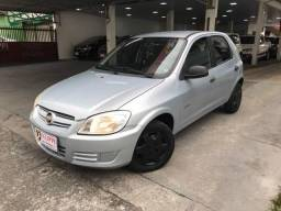 Chevrolet Celta SPIRIT 1.0 FLEX