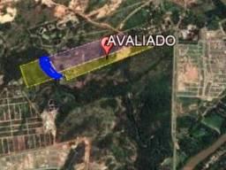 Terreno à venda em Passagem da conceicao, Cuiabá cod:1L20857I151238