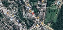 Apartamento à venda em Qd 061 centro, Epitaciolândia cod:33b9e19cd86