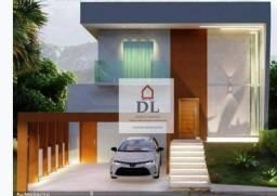 Casa com 3 dormitórios à venda, 201 m² por R$ 1.050.000,00 - Vale dos Cristais - Macaé/RJ