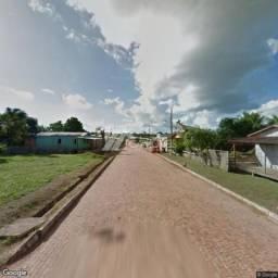 Casa à venda com 1 dormitórios em Qd 29 bairro nair araújo, Feijó cod:c1fa62e4f0b