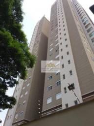 Apartamento com 4 dormitórios à venda, 180 m² por R$ 985.000,00 - Bosque das Juritis - Rib