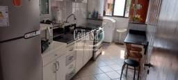 Apartamento à venda com 3 dormitórios em Jardim camburi, Vitória cod:85