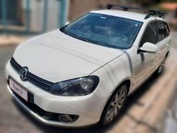 VW - VOLKSWAGEN JETTA JETTA VARIANT 2.5 20V 170CV TIPTRONIC