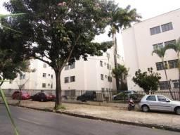 Apartamento para aluguel, 2 quartos, 1 vaga, Jaraguá - Belo Horizonte/MG