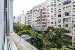 Apartamento com 1 dormitório à venda, 25 m² por R$ 269.000,00 - Centro - Rio de Janeiro/RJ