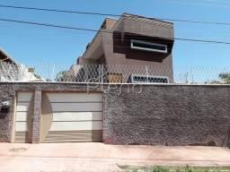 Casa para alugar com 2 dormitórios em Vila nogueira, Campinas cod:CA014429
