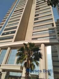 Apartamento para alugar com 4 dormitórios em Jd portal da colina, Sorocaba cod:21460