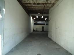 Galpão/depósito/armazém para alugar em Ilha de monte belo, Vitória cod:DNI326