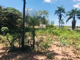 Terreno à venda em Jardim vila bela, Rio claro cod:9622