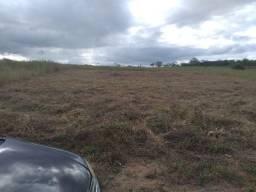 Terreno 25×40 em próximo a Serra Talhada
