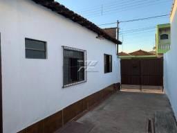Casa para alugar com 2 dormitórios em Vila alemã, Rio claro cod:9126