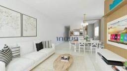 Casa com 2 dormitórios à venda, 78 m² por R$ 135.000,00 - Monguba - Pacatuba/CE