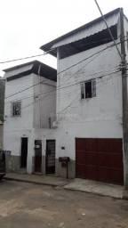 Apartamento à venda com 2 dormitórios em Marilândia, Juiz de fora cod:2344