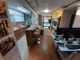 Apartamento com 3 dormitórios à venda, 80 m² por R$ 650.000,00 - Vila Isabel - Rio de Jane