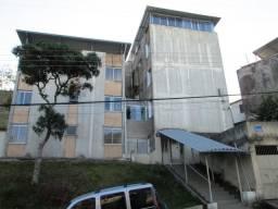 Apartamento à venda com 5 dormitórios em Borboleta, Juiz de fora cod:5004