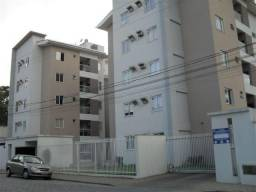 Apartamento para alugar com 2 dormitórios em Glória, Joinville cod:L64026