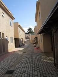 Casa à venda com 2 dormitórios em Nova benfica, Juiz de fora cod:6067