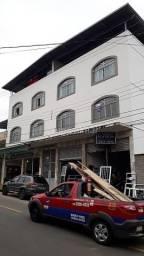 Apartamento para alugar com 2 dormitórios em Teixeiras, Juiz de fora cod:L2012