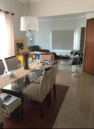 Casa à venda com 2 dormitórios em Santa cruz, Batatais cod:60339