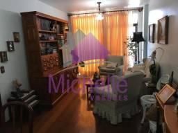 Apartamento para Venda em Teresópolis, AGRIOES, 1 dormitório, 2 banheiros