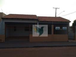 Casa com 3 dormitórios, 141 m² - venda por R$ 240.000,00 ou aluguel por R$ 1.300,00/ano -