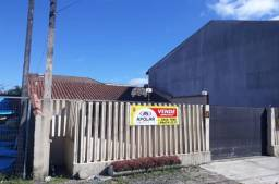 Casa à venda com 3 dormitórios em Centro, Guaratuba cod:928414