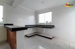 Apartamento para aluguel, 3 quartos, 2 vagas, Paraíso - Divinópolis/MG