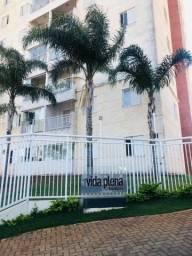 Apartamento para alugar em Vila xavier (vila xavier), Araraquara cod:AP1530_MLRA