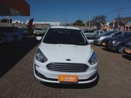 FORD KA 2019/2019 1.5 TI-VCT FLEX SE MANUAL