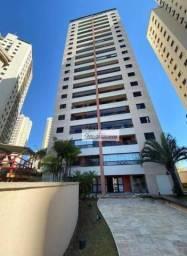 Cobertura à venda, 127 m² por R$ 1.059.000,00 - Vila das Mercês - São Paulo/SP