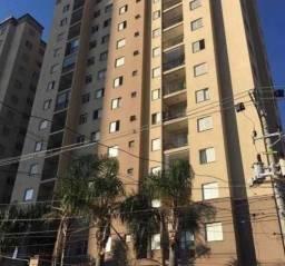 Apartamento à venda com 2 dormitórios em Saúde, São paulo cod:AP4069_SALES