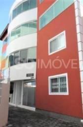 Apartamento à venda com 3 dormitórios em Ingleses, Florianopolis cod:14588