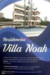 Apartamento com 3 dormitórios sendo 2 suítes à venda, 107 m² - Ingleses do Rio Vermelho -