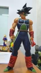 Bardock - Dragon Ball Z - Grandista