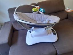 Balanço para Bebês