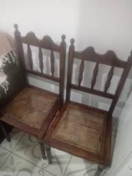 Cadeiras antigas de palinha comprar usado  Pelotas