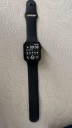 Troco Apple Watch Series 4 44mm por Apple Watch series 5 44mm