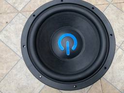 Subwoofer On Audio 300 Watts Rms 12 polegadas