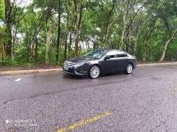 Ford fusion Sel 2.5 10/10