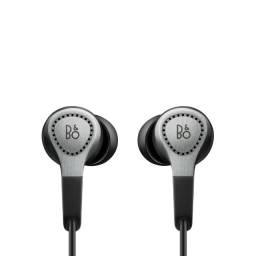 Fones de ouvido B&O originais com fio