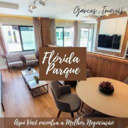 Residencial Flórida Parque, R$ 179.500
