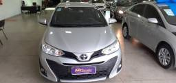Toyota Yaris XL 1.3 Manual 2018/19
