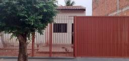 Vende-se Casa no Jardim Buriti (ACEITA PERMUTA)