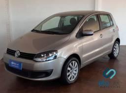 VW Volkswagen Fox MI, , 1.0, 8V, Total Flex