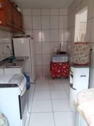 Vendo esse apartamento no Manoel Julião