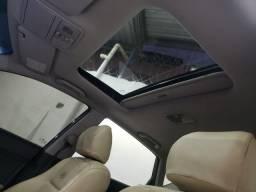 I30 gls aut c/ couro, entr + 48x 599,00