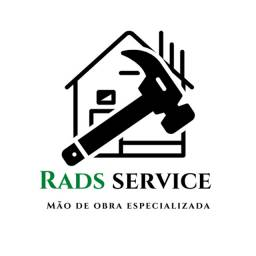 Rads Service